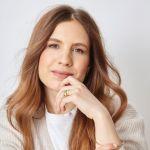 Lisa Scharff